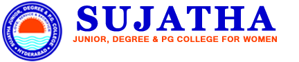 Sujatha Degree College for Women